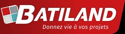 logo-eurofournil